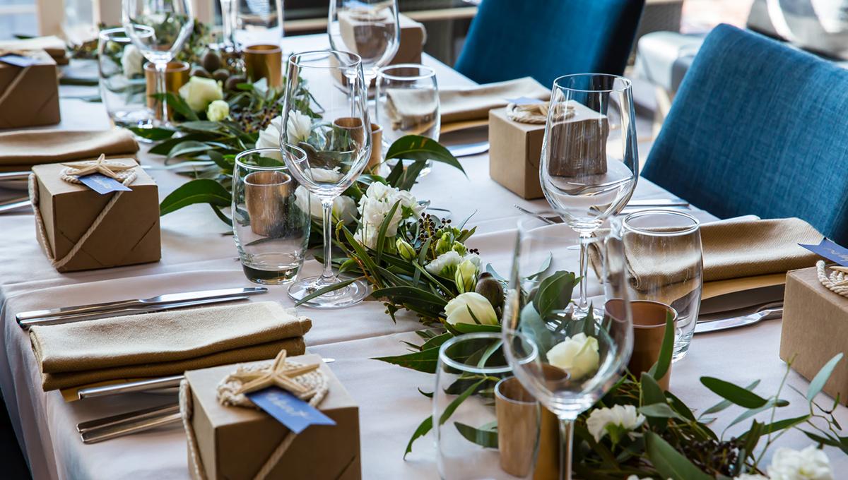 Waterfront Wedding Venues Melbourne Unique Reception Venue Pier