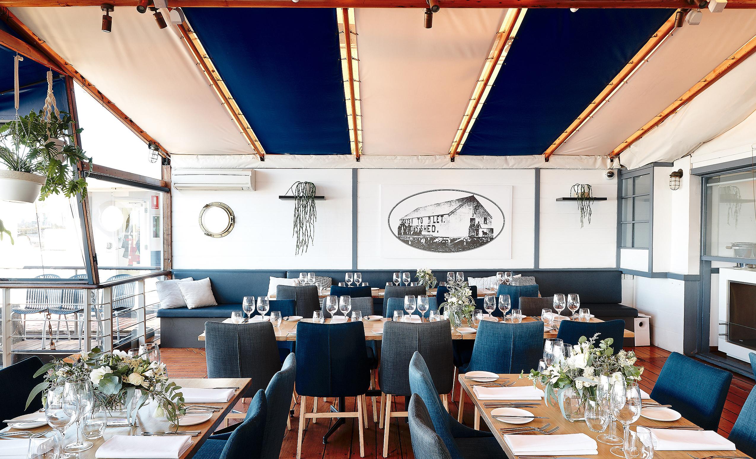 melbourne private dining rooms | Restaurant Private Dining Rooms Melbourne | Small Function ...